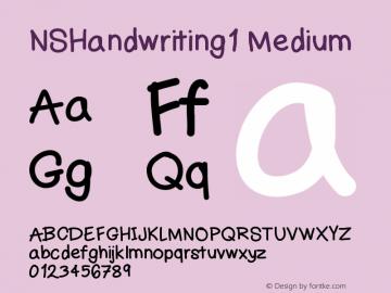 NSHandwriting1