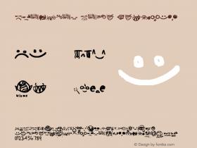 Emoticon Code