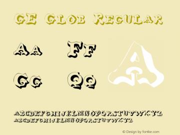 GE Glob