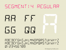 Segment14