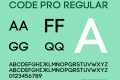 Code Pro