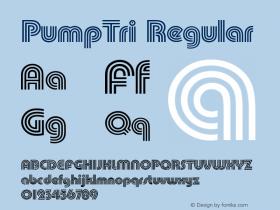 PumpTri