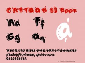 CARTOON 80