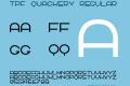 TPF Quackery