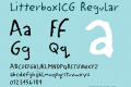 LitterboxICG