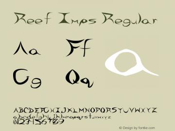 Reef_Imps