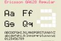 Ericsson GA628