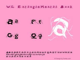 WL EntangleMental