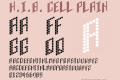 H.I.B. Cell