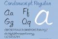 Condorscript
