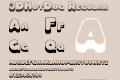 3-DHotDog
