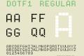 Dotf1