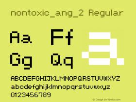 nontoxic_ang_2