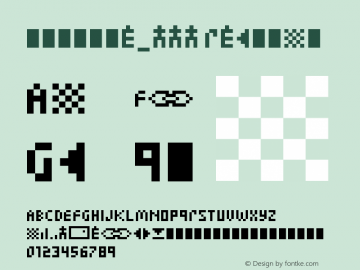 zuptype_ccc