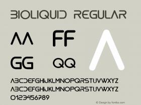 bioliquid
