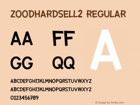 ZoodHardSell2