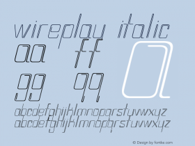 wireplay