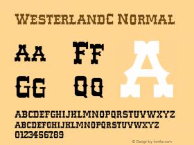 WesterlandC