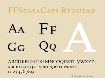 FFScalaCaps