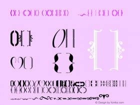 Design Elements 2b