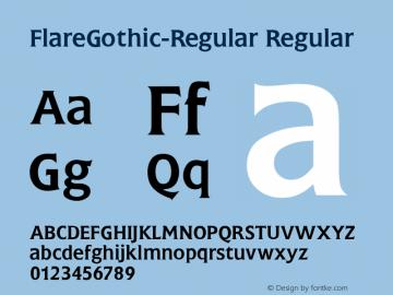 FlareGothic-Regular