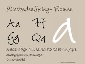 WiesbadenSwing-Roman
