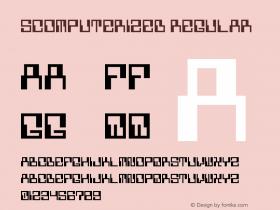 5Computerized