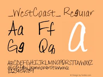 _WestCoast_