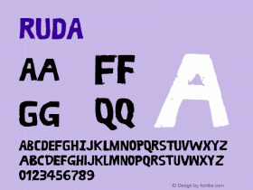 Download Fonts,Fonts Download,Free Fonts Download,Download