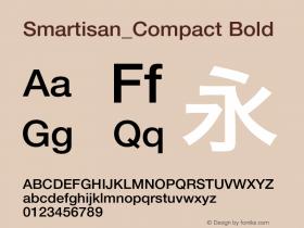 Smartisan_Compact