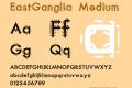EastGanglia