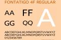 Fontatigo 4F