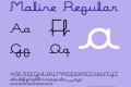 Maline