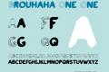 Brouhaha One