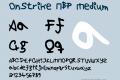 OnStrike NBP