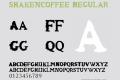 shaken_coffee
