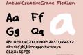 ActualCreativeGrace