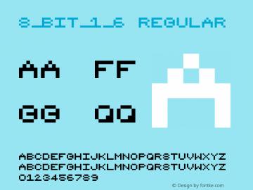 8_bit_1_6