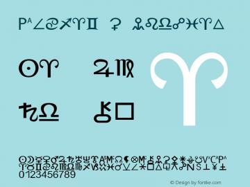 Zodiac S
