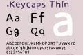 .Keycaps