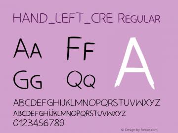 HAND_LEFT_CRE