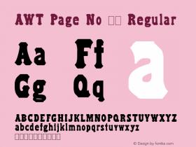 AWT Page No 51