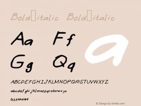 Bold_italic