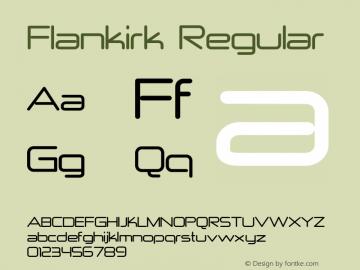 Flankirk