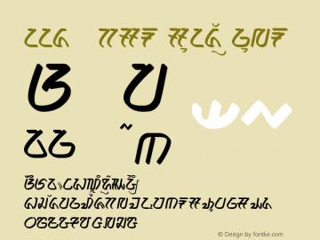 ananda - aksara sunda