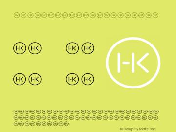 Hanken Design