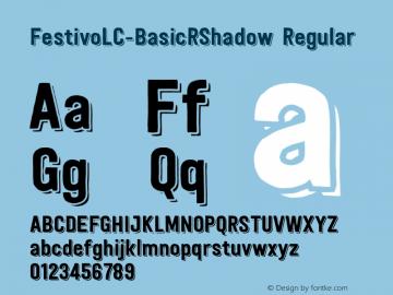 FestivoLC-BasicRShadow