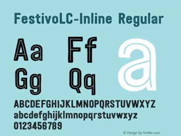 FestivoLC-Inline