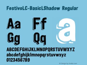 FestivoLC-BasicLShadow