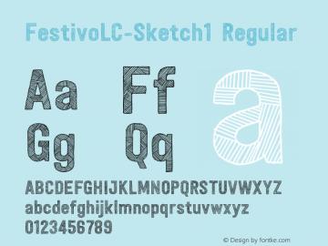 FestivoLC-Sketch1